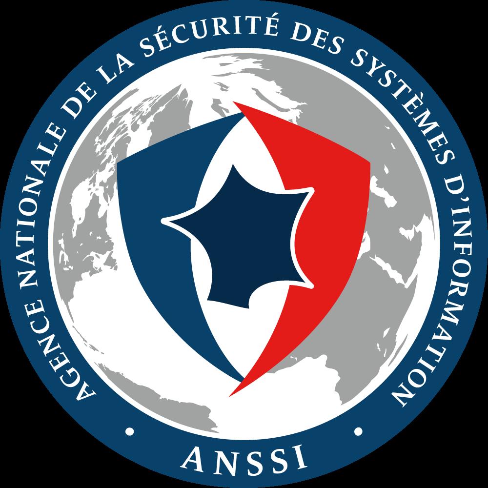 ANSSI [premium sponsor]
